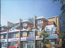 湖东会馆超大卧室超舒适客厅有阳台朝南