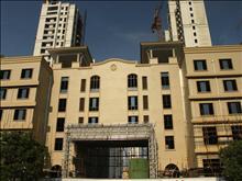 精品公寓出租 全新装修 家电齐全 900到1300 方便停