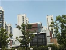 锦盛苑实景图(12)