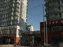 尊龙苑实景图(6)