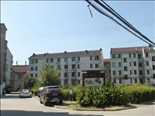 镇东新村 64万 2室1厅1卫 精装修 ,带车库21平米、格局好价钱合理