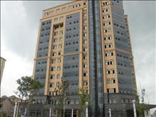望湖大厦 36.2万 2室1厅1卫 精装修 业主急售, 高性价比!