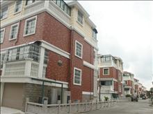太湖国际别墅