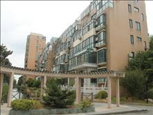 璀璨星城花园 出行便利房型佳 成熟小区 性价比高 黄 金楼层