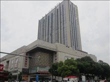 万亚广场 单身公寓 一居室 随时可看 图片实拍