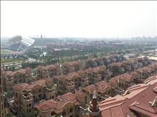 中南世纪城实景图(6)