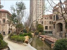 中南世纪城实景图(3)
