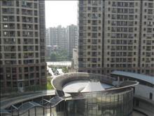 丽湾国际实景图(6)