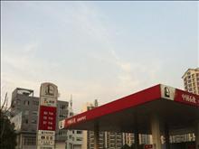 吴江上海城实景图(11)