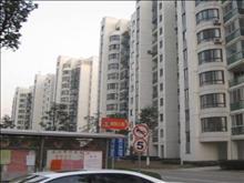 吴江上海城实景图(10)