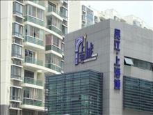 吴江上海城实景图(9)