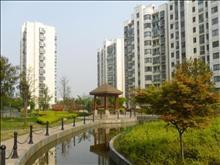 吴江上海城实景图(5)