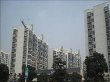 吴江上海城实景图(2)