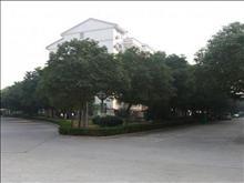 梅石小区实景图(2)