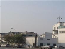 振泰小区实景图(14)
