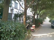 振泰小区实景图(4)