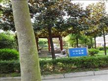 鲈乡二村实景图(4)
