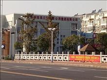 金科廊桥水岸实景图(9)