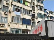 出租 绿杨三村 2室1厅 简装 4楼 1万7一年