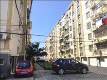 店长重点推荐!如意公寓 42.6万 2室1厅1卫 精装修 ,环境优雅