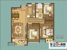 伟业大厦 1300元/月 1室1厅1卫,1室1厅1卫 精装修 家电全齐,大型花园社区