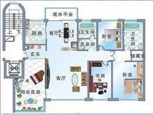 秒回信息奥林清华东区有2室对外出租出,价格实惠,配套齐全
