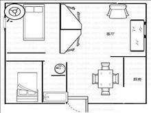 梅石小区户型图(9)