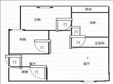 梅石小区户型图(7)