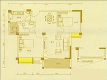 梅石小区户型图(4)